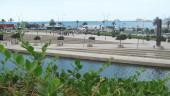 vista previa del artículo Cruceros para conocer el Mediterráneo en otoño