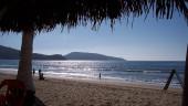 vista previa del artículo Ofertas de turismo en Baleares