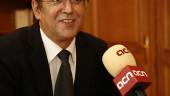 vista previa del artículo Nuevo Plan de Fomento del Empleo en Baleares