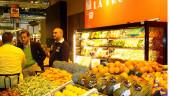 vista previa del artículo Avalancha consumista por cierre de comercios en Palma