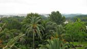 vista previa del artículo Hoteles de lujo de Baleares quieren abrirse a nuevos mercados