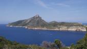 vista previa del artículo La residencia de Sant Jordi se abrirá en 2011