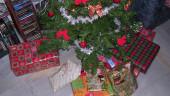 vista previa del artículo Austera navidad para los isleños