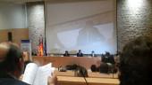 vista previa del artículo Mallorca: destino de placer y de negocios