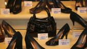 vista previa del artículo Los expertos recomiendan compras inteligentes en las Rebajas
