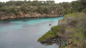 vista previa del artículo Mallorca, playas y calas de prestigio mundial