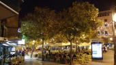 vista previa del artículo Concierto de Dover en Palma de Mallorca