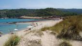 vista previa del artículo Vacaciones en las Islas Baleares