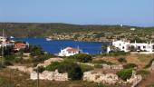 vista previa del artículo El buen tiempo anima a las parejas a viajar hasta Baleares