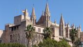 vista previa del artículo Opciones de ocio en Palma de Mallorca