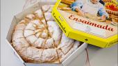 vista previa del artículo Mallorca como destino gastronómico en Saborea España