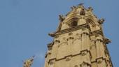vista previa del artículo Promocionan Turquía con monumentos de Mallorca
