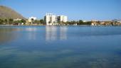 vista previa del artículo Venta de aparcamientos con descuento en Palma de Mallorca