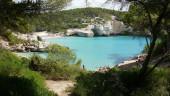 vista previa del artículo Conocer Menorca, atractiva opción para la primavera