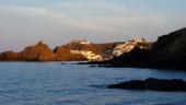 vista previa del artículo Menorca, un destino para descansar