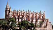 vista previa del artículo Mallorca, un destino muy especial
