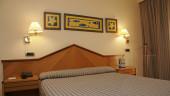 vista previa del artículo Hoteleros esperan buena Semana Santa en Baleares