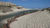 vista previa del artículo Aumentan las reservas del turismo alemán para Baleares