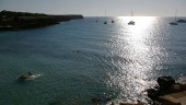 vista previa del artículo Baleares espera ganar en 2011 un millón de turistas