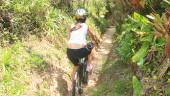 vista previa del artículo Más de 90.000 cicloturistas en Baleares en los últimos meses