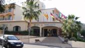 vista previa del artículo Disfruta de Mallorca, atractiva experiencia en primavera