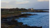 vista previa del artículo Nueva Rumasa reabre un hotel en Mallorca