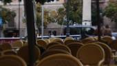 vista previa del artículo Hosteleros de Baleares preparan protestas por la ley Antitabaco