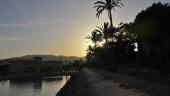 vista previa del artículo Se aprueba la prohibición del botellón en Palma de Mallorca