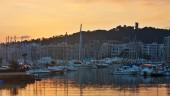 vista previa del artículo Baleares tendrá  una buena temporada de cruceros