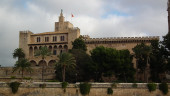 vista previa del artículo Vacaciones primaverales en Palma