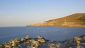 vista previa del artículo Baja el paro en Baleares