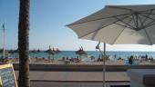 vista previa del artículo Semana Santa 2011 en las Islas Baleares