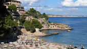 vista previa del artículo Mallorca en Semana Santa