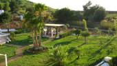 vista previa del artículo Vacaciones rurales de primavera en Baleares