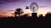 vista previa del artículo Mallorca en vacaciones de Semana Santa