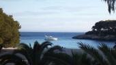 vista previa del artículo Mallorca, estupendo destino de fin de semana