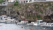 vista previa del artículo Barceló apuesta por el turismo náutico