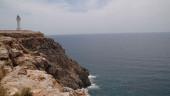vista previa del artículo Las Islas Baleares, un destino turístico muy codiciado