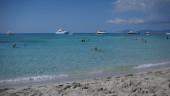 vista previa del artículo El 80% de los hoteles en Formentera están abiertos