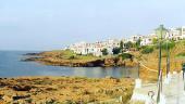 vista previa del artículo Menorca, destino de verano en Baleares