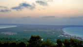 vista previa del artículo Formentera, un destino natural