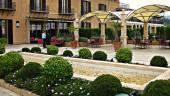 vista previa del artículo El Hotel Castillo Son Vida cumple 50 años