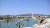vista previa del artículo Mallorca, la reina de las Islas Baleares