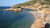 vista previa del artículo Motivos para vacacionar en Mallorca