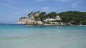 vista previa del artículo Menorca, un oasis de relax y aventura