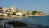 vista previa del artículo Palma de Mallorca está entre las ciudades favoritas de los buscadores de vuelos