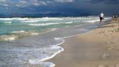 vista previa del artículo Se espera buena ocupación hotelera para San Juan