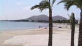 vista previa del artículo Excursiones por Mallorca