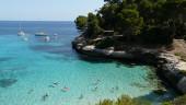 vista previa del artículo El Govern anuncia que la situación económica es muy mala en Baleares
