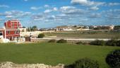 vista previa del artículo Hotel Can Calco, hoteles rurales en Mallorca